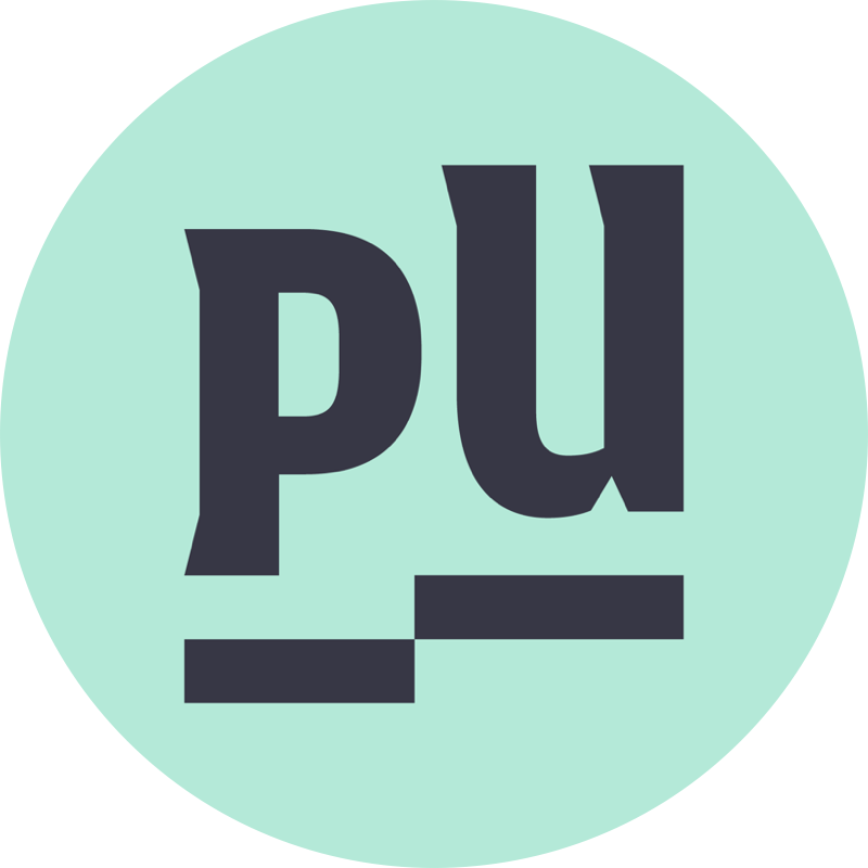 Punch Up (Data-Storytelling Consulting & Studio) | Skooldio Instructor
