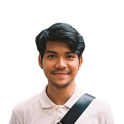 ธนนท์ วงษ์ประยูร (Lead Designer ที่ Ko-fi) | Skooldio Instructor