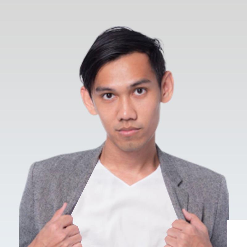 วรัทธน์ วงศ์มณีกิจ (Co-Founder & Chief Product Officer at Wisesight) | Skooldio Instructor