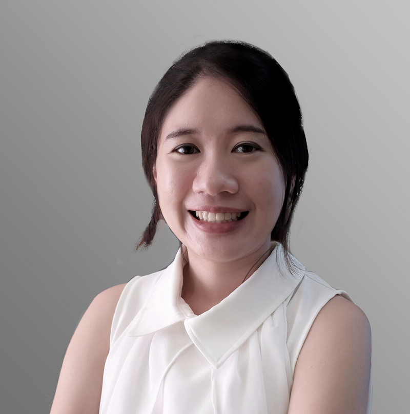 บุศยา กิตติรังสิ (Head of User Experience Design ที่ Skooldio) | Skooldio Instructor
