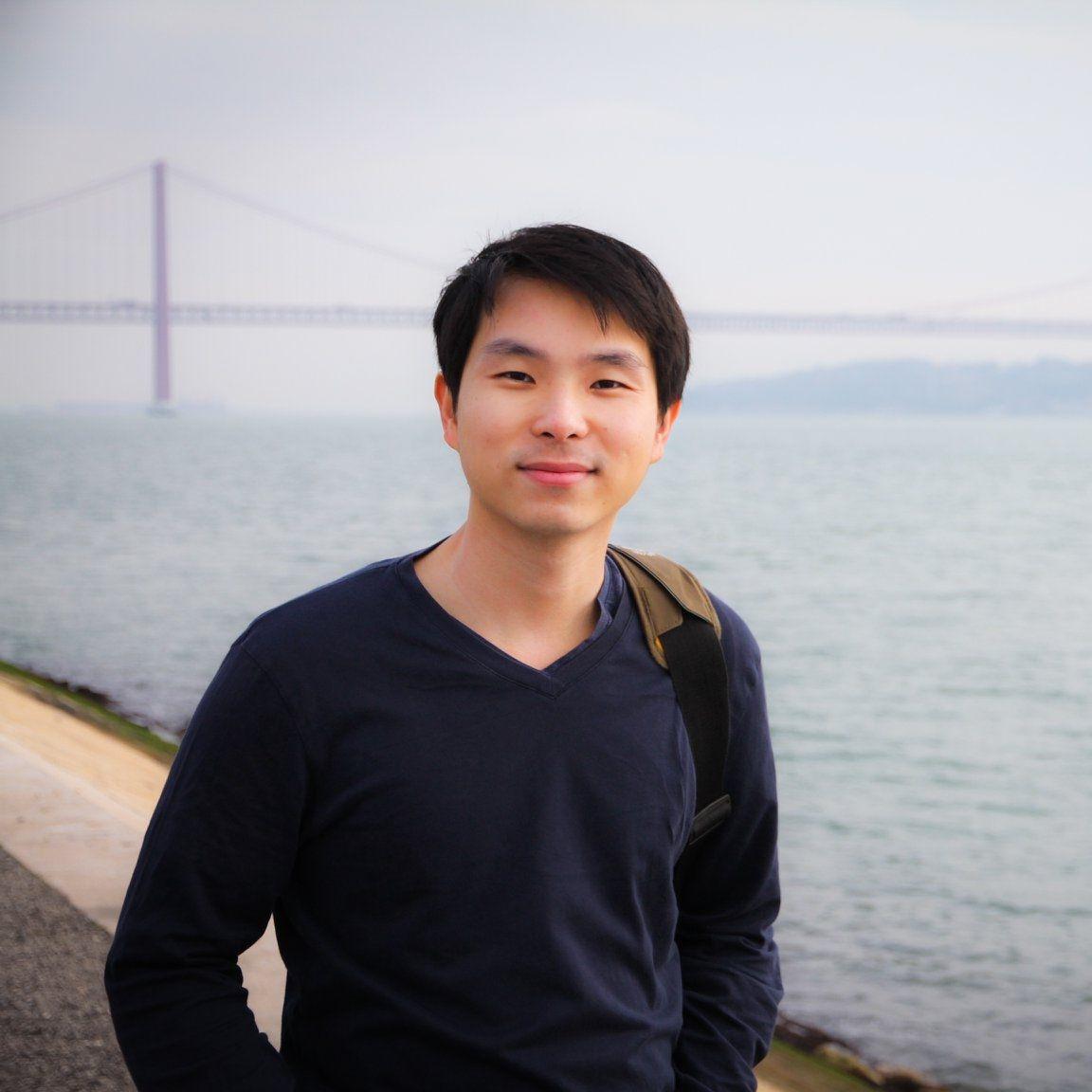 วรายุทธ เลิศกัลยาณวัตร (อดีต Software Development Engineer ที่ Amazon) | Skooldio Instructor