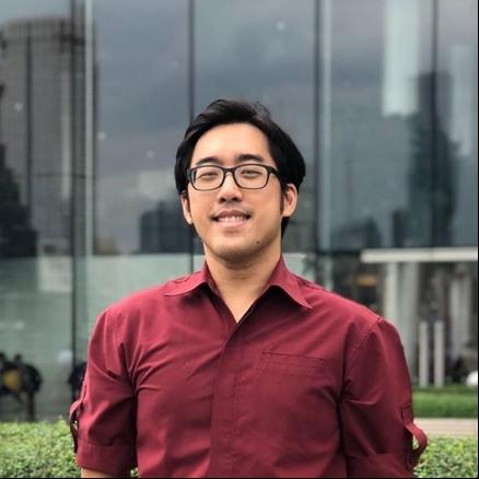 ดร. กานต์ อุ่ยวิรัช (Data Craftsman และ Technical Consultant ที่ ODDS) | Skooldio Instructor