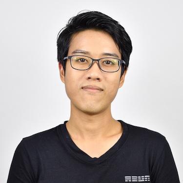 ปัญจมพงศ์ เสริมสวัสดิ์ศรี (Google Developers Expert in Web Technologies) | Skooldio Instructor