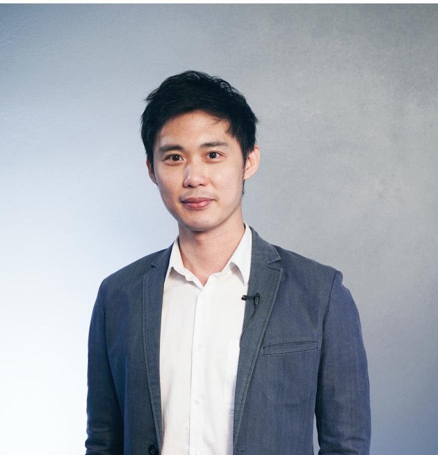 ชวรณ ธีระกุลชัย (No-Code Entrepreneur, Gravure Tech) | Skooldio Instructor